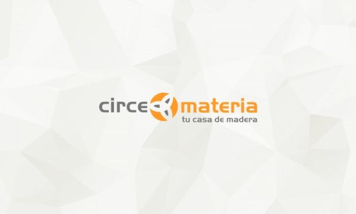 portfolio-circe-materia