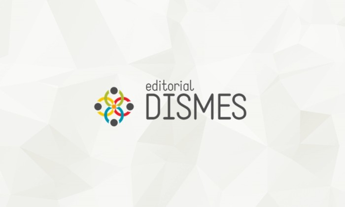 portfolio-dismes