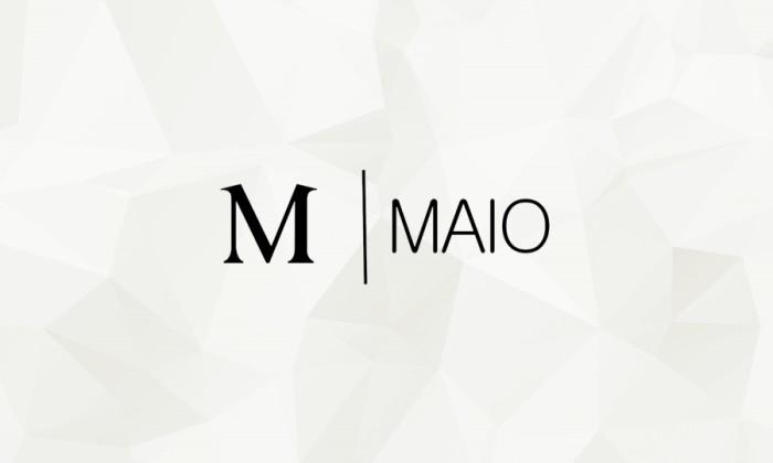 portfolio-maio-legal