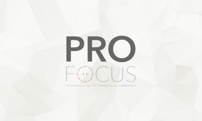 portfolio-profocus
