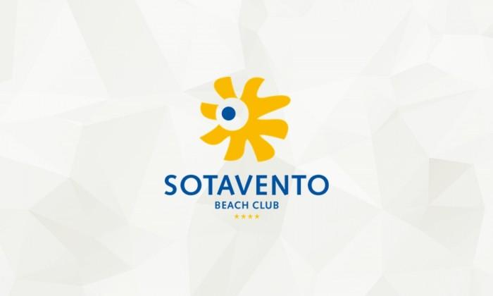 portfolio-sotavento-beach-club