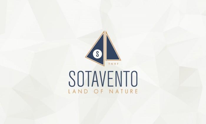 portfolio-sotavento-tenerife