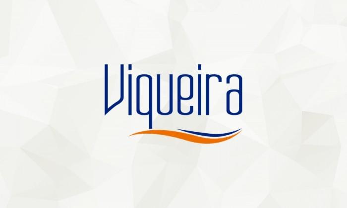 portfolio-viqueira