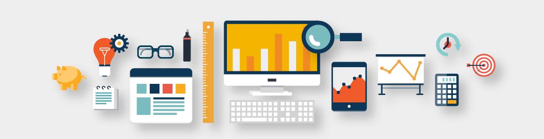 slide_servicios_analítica-web