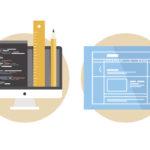 BUBOT es una consultoría de marketing especializada en Analítica Web