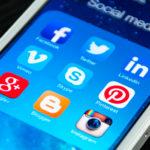 Campañas social media - Estrategia en redes sociales