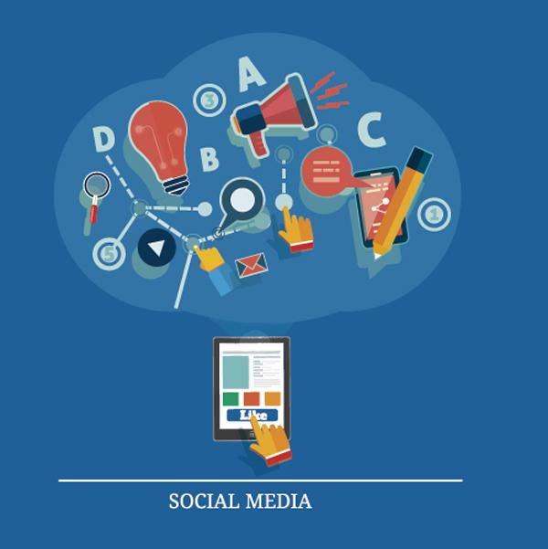 redes-sociales-social-media-bubot