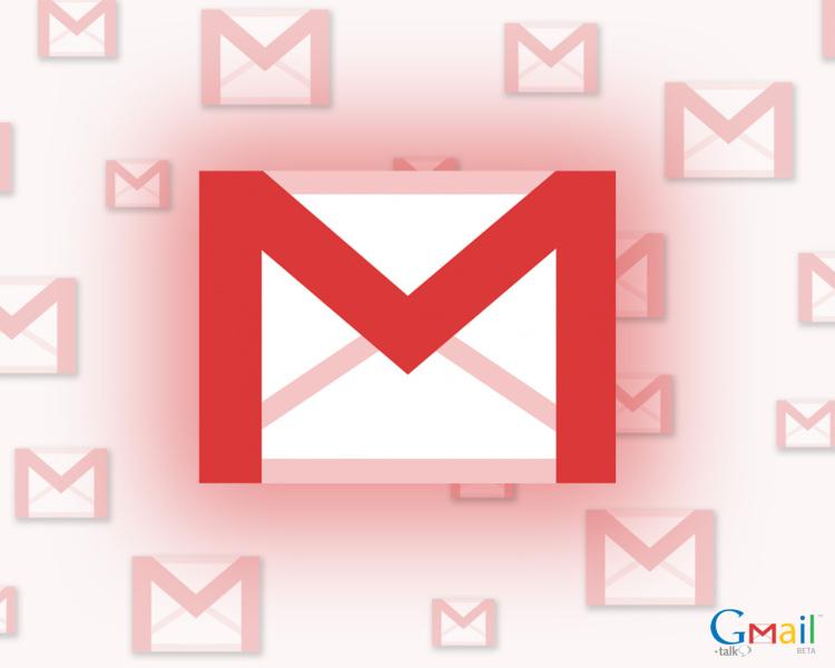 logo-gmail (1)