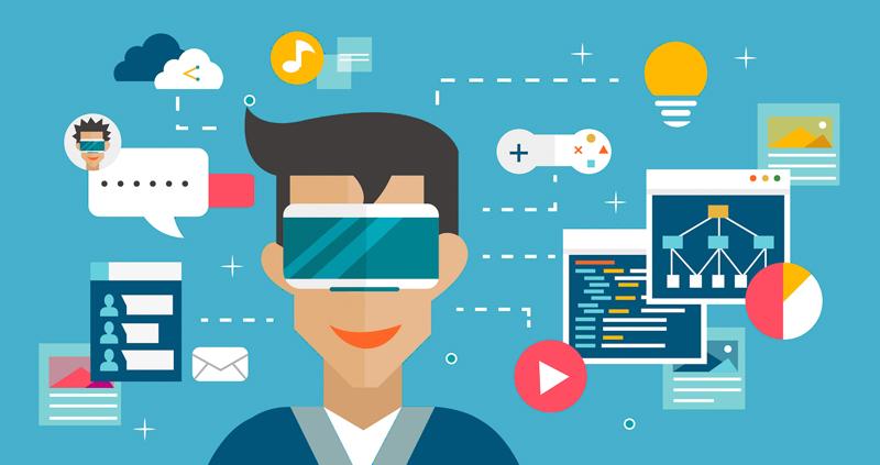 BUBOT-Realidad-Aumentada-Marketing