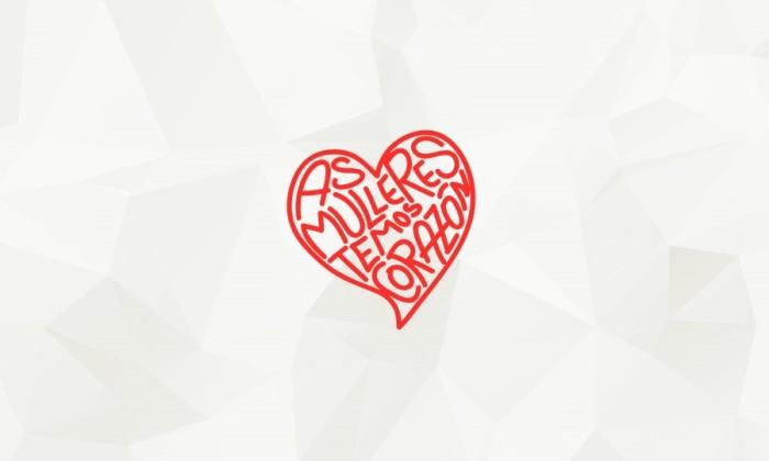 portfolio-as-mulleres-temos-corazon