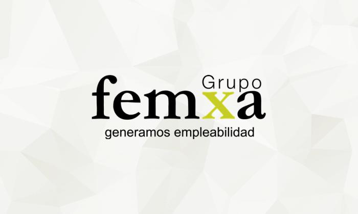 portfolio-grupo-femxa