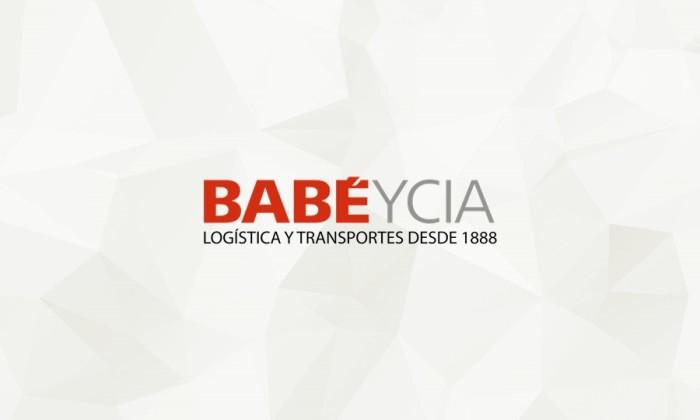 portfolio-babeycia