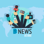 bnews-oct-2016