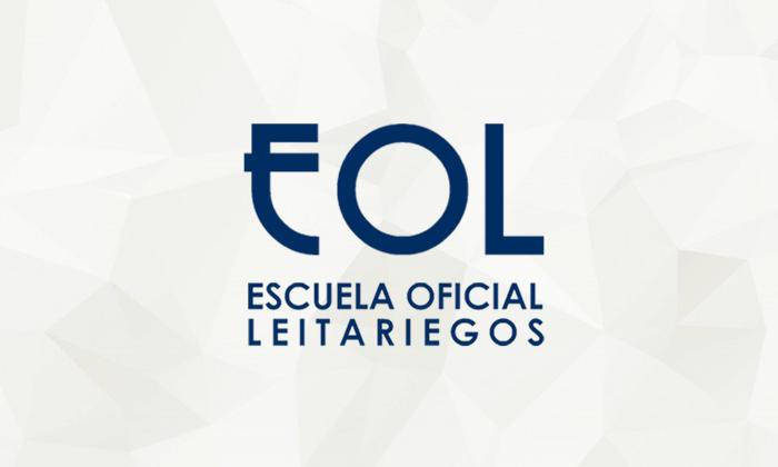 portfolio-EOLeitariegos