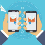 Cóm crear una campaña de email marketing eficaz