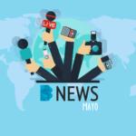 BNEWS- Novedades Marketing Digital Mayo 2018