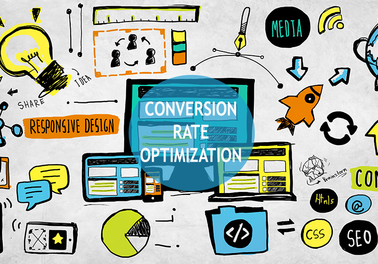 CRO-Conversion-Rate-Optimization