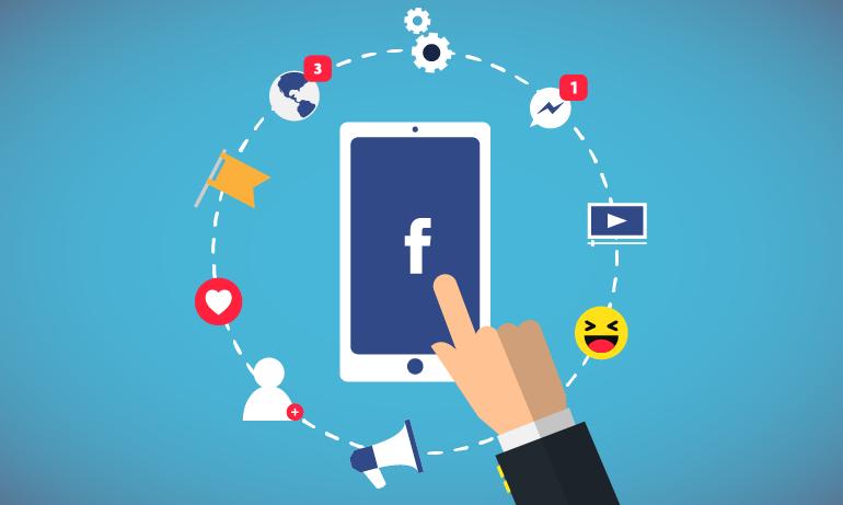 ¿Cómo combatir el cambio de algoritmo de Facebook?