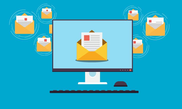 El Email Marketing más vivo que nunca