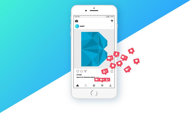 Sácale todo el partido a tu negocio con Instagram Stories-01-01