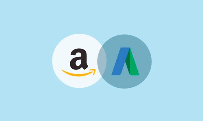 Amazon Ads dispuesto a comerse el mercado de la publicidad online