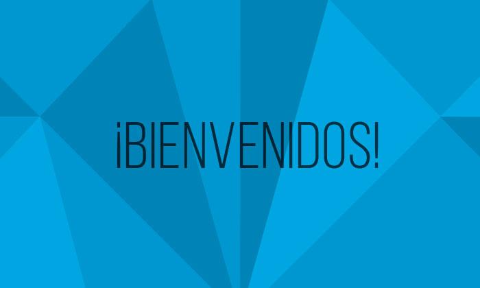 Blog de BUBOT. Bienvenidos!