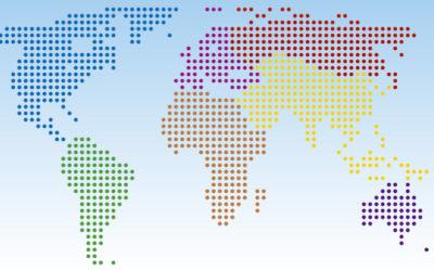 Estadísticas del Uso de Internet en el Mundo para planificar estrategia de Marketing Digital