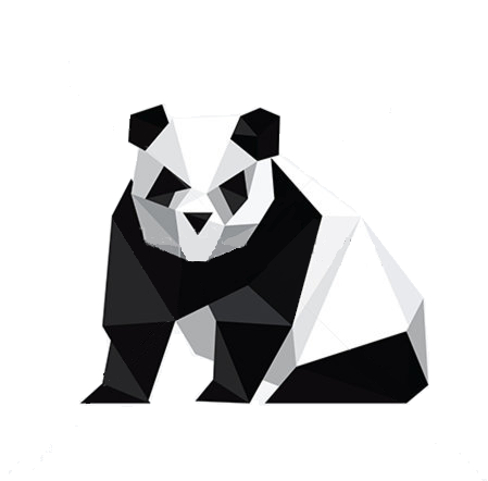 Algoritmo de Google Panda
