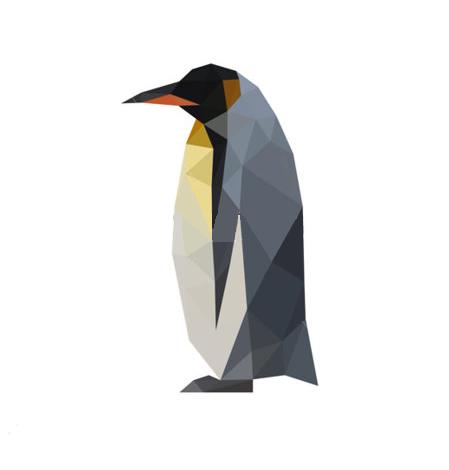 Algoritmo de Google Pingüino