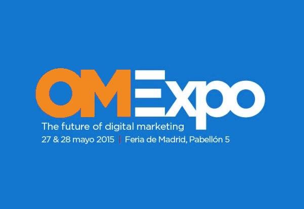 OMExpo 2015