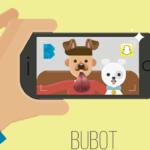 Snapchat para empresa y los millenials