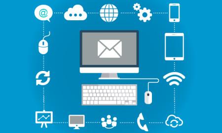 El big data en la era digital