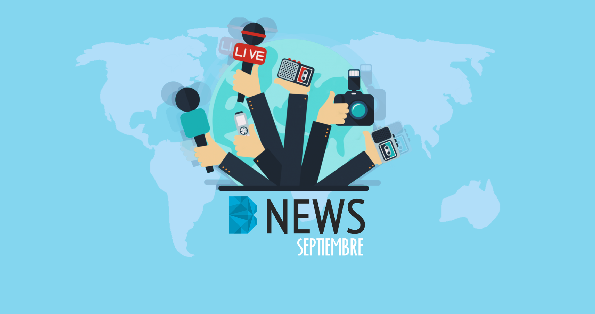 BNEWS-SEPTIEMBRE 2018