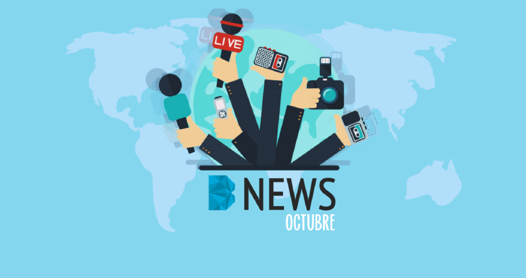 BNEWS Octubre 2019