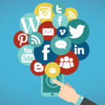Descubre por qué tu negocio debe empezar a invertir en Social Media