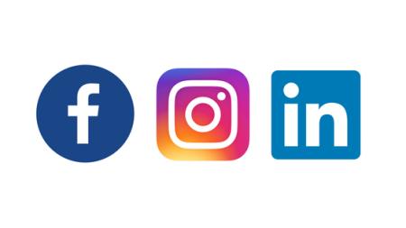 La importancia de invertir en publicidad en redes sociales