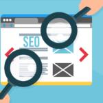 ¿Cómo afecta al SEO de tu web un cambio de algoritmo de Google?