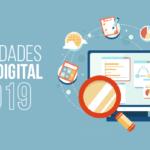 5 tendencias que marcarán tu estrategia de Marketing Online este 2019