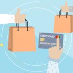 Las ventajas de fidelizar a tus clientes mediante marketing digital