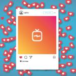 Cómo integrar Instagram TV en tu estrategia de marketing digital
