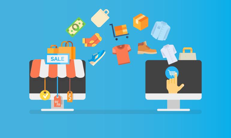 Descubre cómo frenar el abandono del carrito en tu tienda online