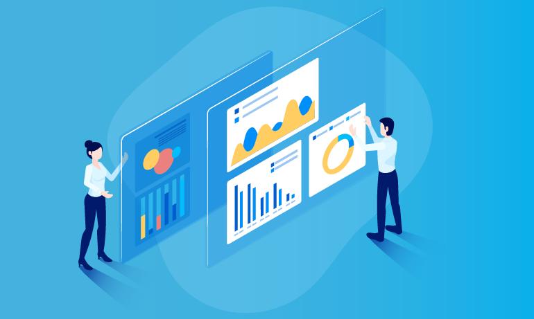 La importancia de la analítica web como parte de tu estrategia digital