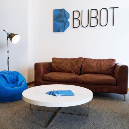 foto-oficina-bubot