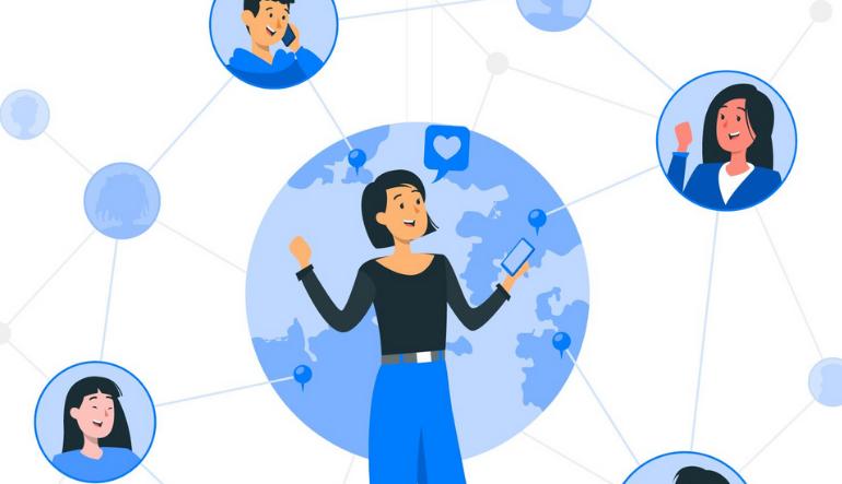 Qué es la experiencia de usuario y por qué debemos mimarla