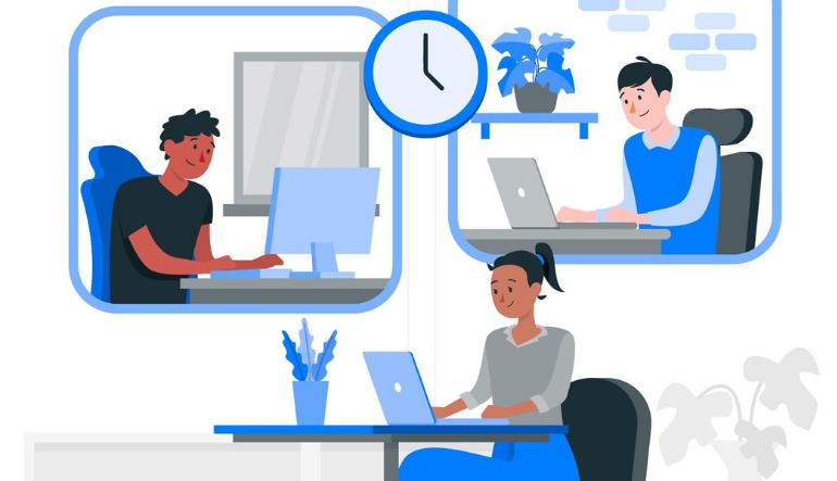 La importancia de Google My Business para un negocio y cómo explotar esta herramienta